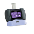 Ndd Easyone Air Spirometry System # 2500-2A - EasyOne Air Spirometer