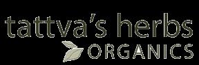 Tattva's Herbs