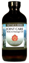 Joint Care Oil (OUT OF STOCK)