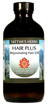 Hair Plus Oil  (OUT OF STOCK)