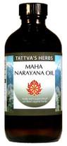 Maha Narayana Oil, 4 oz.