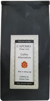 Capomo  48 oz.'s - THE  Coffee Alternative - Caffeine, Gluten Free and Delicious.
