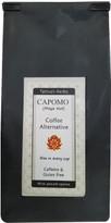 Capomo  48 oz.'s - THE  Coffee Alternative - Caffeine, Gluten Free and Delicious.
