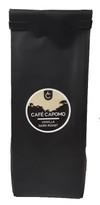 Vanilla Capomo  11 oz. A REAL Coffee Alternative. Caffeine,Gluten Free and Delicious.