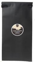 Vanilla Capomo 48 oz.   A REAL Coffee Alternative. Caffeine,Gluten Free and Delicious.