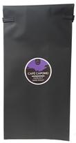 Hazelnut  Capomo 48 oz. - THE  Coffee Alternative - Caffeine, Gluten Free and Delicious.