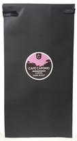Carmel Capomo 48 oz.   A REAL Coffee Alternative. Caffeine,Gluten Free and Delicious.