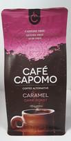 Carmel Capomo 4 oz. Sample