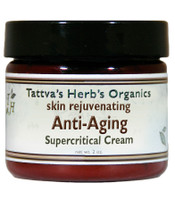 Anti Aging Skin Rejuvenation Cream
