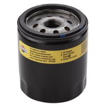 Briggs & Stratton Oil Filter 491056