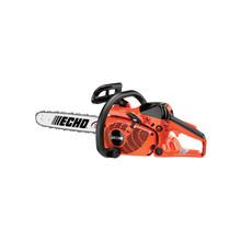 Echo CS-361P Chainsaw