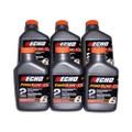 Echo Power Blend Oil 2-Gallon Mix