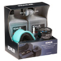 Kohler Command PRO 11-18HP Engine Maintenance Kit 12 789 02-S