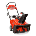 Simplicity 1022EE Snow Blower 1696854
