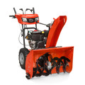 Simplicity M1530E two stage snow blower 1696832