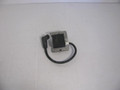 Tecumseh Ignition Coil 37395