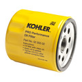 Kohler oil filter 52 050 02-S Extra capacity pro performance