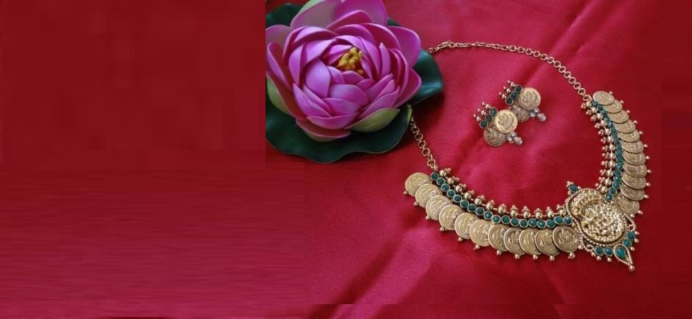Dance jewelry