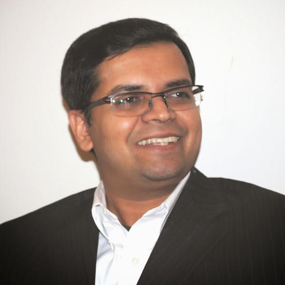 vijay-profile.jpg
