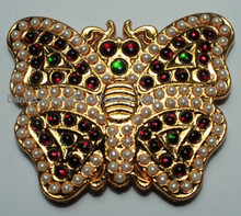 Temple jewellery Rakodi