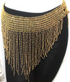 Belly dance Hip Chain