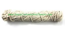 Thread for ghungroo
