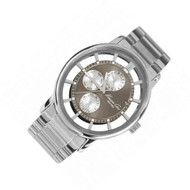 Kenneth Cole Quartz KC9114