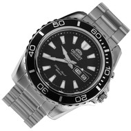 Orient Mako Automatic Mens Watch EM75001B