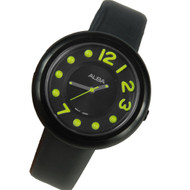 Alba Watch AH8101X
