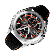 Citizen Watch CA0270-08E