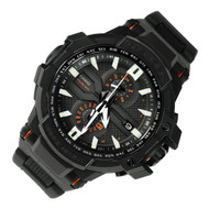 Casio Gravity Master G-Shock Tough Solar Watch GW-A1000FC-3A GWA1000FC