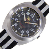 SEIKO 5 SPORTS AUTOMATIC WATCH SRPA93K1