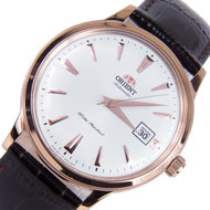 ORIENT BAMBINO AUTOMATIC WATCH AC00002W