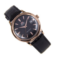 FAC00001B0 Orient Automatic Watch AC00001B