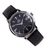 FAC00004B0 Orient Automatic Watch AC00004B