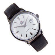 FAC00005W0 Orient Automatic Watch AC00005W