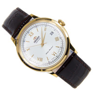 FAC00007W0 Orient Automatic Watch AC00007W