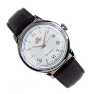 FAC00008W0 Orient Automatic Watch AC00008W