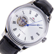 Orient Open Heart AG00003W