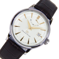 Orient Star Automatic SAF02005S0