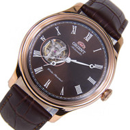 Orient Automatic AG00001T