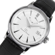 Orient Automatic AF02004W