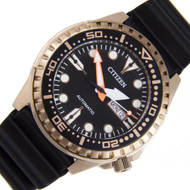 NH8383-17E Citizen