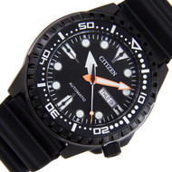 NH8385-11E Citizen