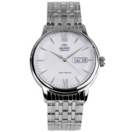 ORIENT AUTOMATIC MENS WATCH AA05003W