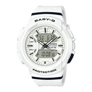 BGA-240-7ADR BGA-240-7A Casio Baby-G Watch