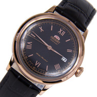 AC00006B FAC00006B0 Orient Automatic Watch