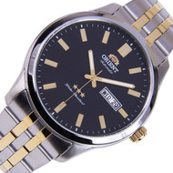 AB0B008B SAB0B008BB ORIENT AUTOMATIC WATCH