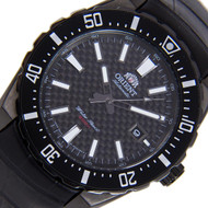 AC09001B FAC09001B0 Orient Automatic Divers Watch