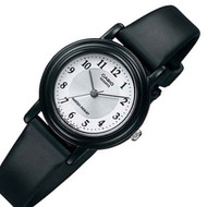 LQ-139AMV-7B3 LQ-139AMV Casio Quartz Women Watch